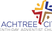 Peachtree City Seventh-day Adventist Church