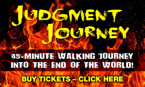 Judgment Journey Is Back