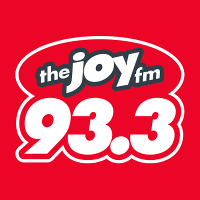Saturday Morning on The JOY FM