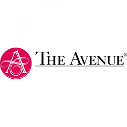 The Avenue Peachtree City Logo