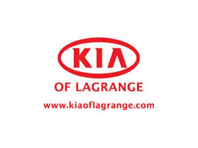 Kia Of Lagrange >> Kia Of Lagrange Lagrange Ga The Joy Fm