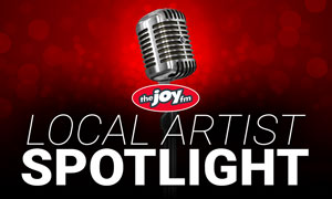 Local Artist Spotlight - Season 8