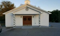 Bush Road Emmanuel Holiness Church