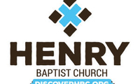 Henry Baptist Church
