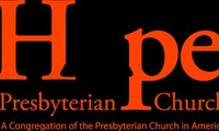 Hope Presbyterian Church