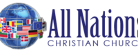 All Nations Christian Church
