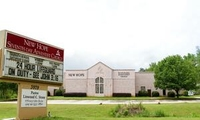 New Hope Seventh -Day Adventist Church