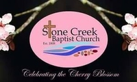 Stone Creek Baptist Church