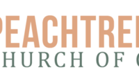 Peachtree City Church Of Christ