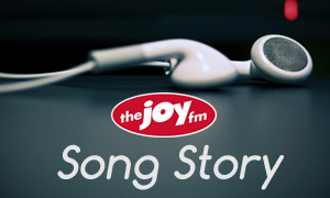 The JOY FM Song Story