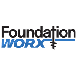 Foundation Worx Logo