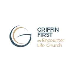 Griffin First Assembly of God Logo