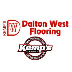 Kemp S Dalton West Flooring Newnan Ga The Joy Fm