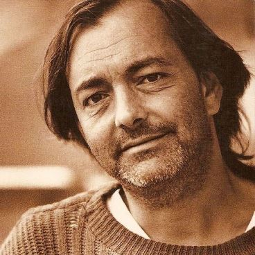 Remembering Rich Mullins | The JOY FM - Contemporary Christian Music,  Christian Radio, Positive and Encouraging